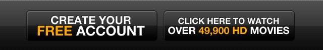 MadThumbs Premium