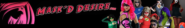 maskddesire.com