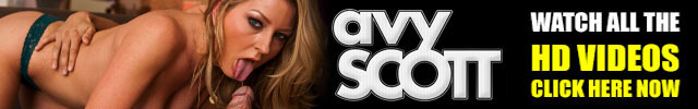 avyscott.com