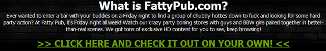 fattypub.com