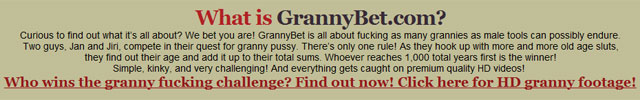grannybet.com
