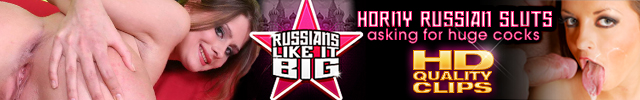 russianslikeitbig.com